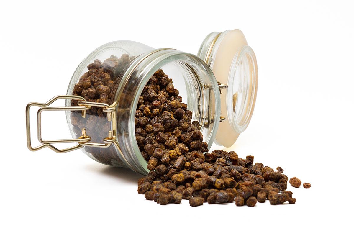 Látási és méhészeti termékek